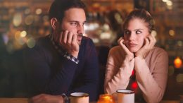 4 quick and dirty ways to disable a woman's creep radar
