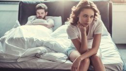 The 10 Most Dangerous Mistakes That Drive Women Away