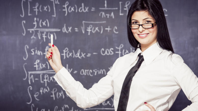 6 Scientific Ways to Be More Attractive to Men