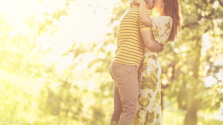 7 Ways to Bring the Spark Back in A Relationship