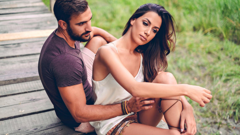 How To Get Your Ex Back (Step-By-Step Guide To Reversing A Breakup)