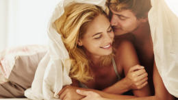 How To Seduce Your Ex-Girlfriend (And Get Her Back Into Your Bed)
