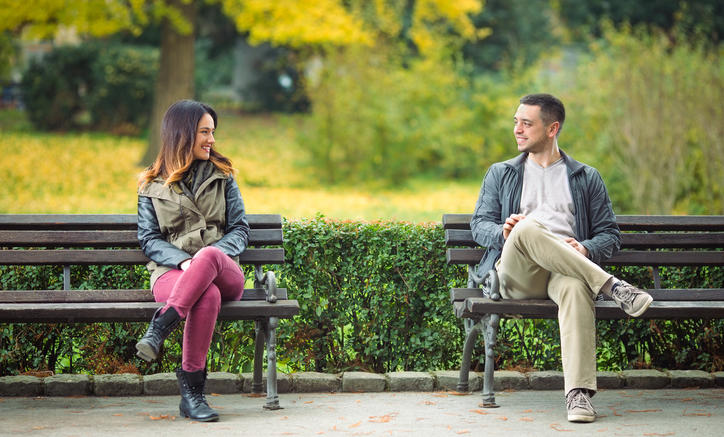 What to Say to Your Ex To Win Them Back